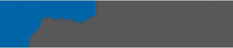 Access2safe_meds_EAASM_Logo_CMYK (2)