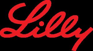 Eli_Lilly_and_Company