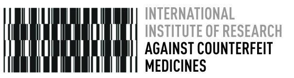 Logos-IRACM.indd