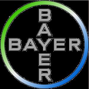 bayer_logo-1020x1024
