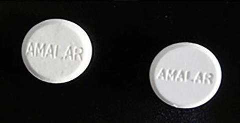 fake-medicine