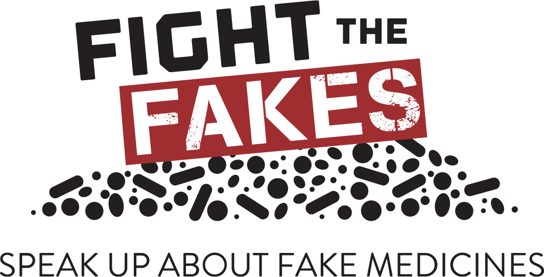 fight_the_fakes_logo_with_tag_final_ol_2color_cmyk_LG